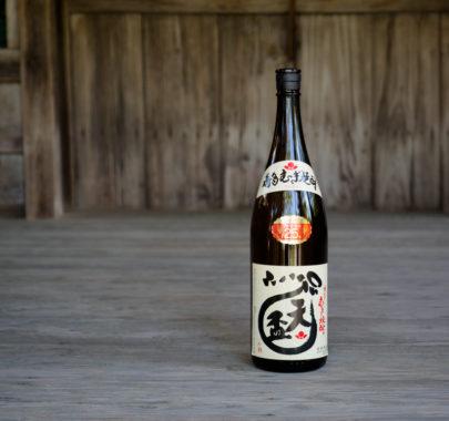 焼酎島,天盃,麦焼酎,新酒,福岡