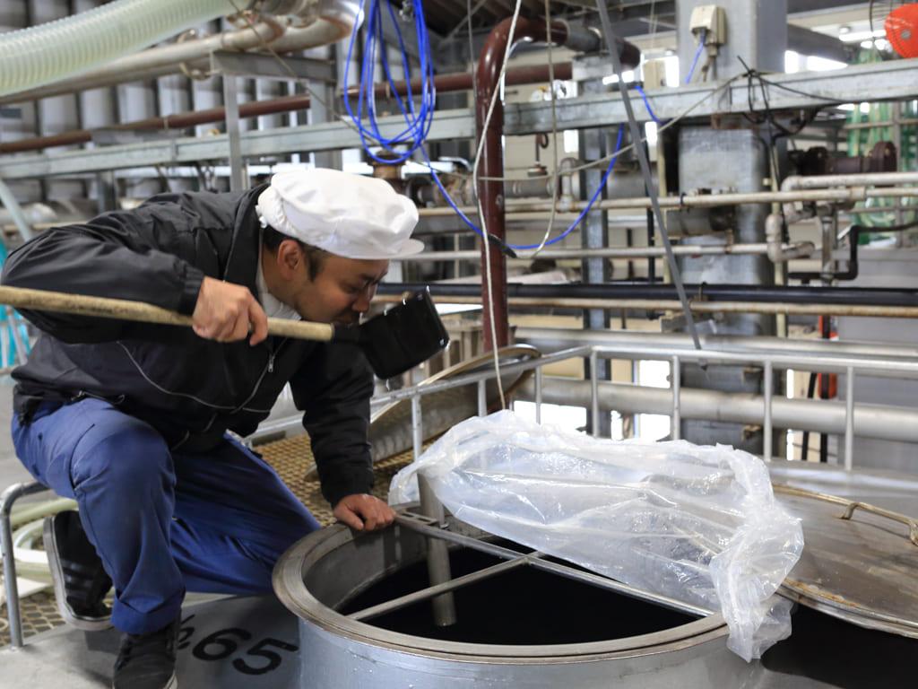 田崎酒造、七夕、ツン、ミトラ、ぷう、焼酎