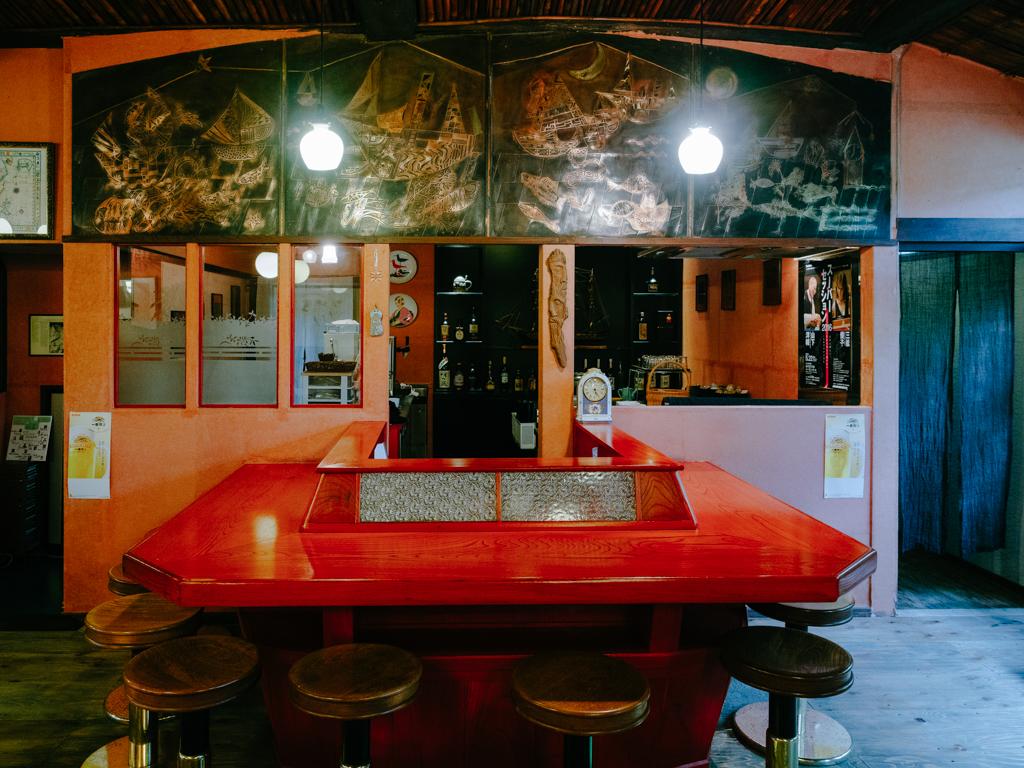 鴨鍋,おすすめ,焼酎,つくし,葉山,焼酎島